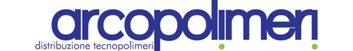 logo-arco2012